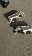 Фара левая 1439 Nissan Caravan 1995