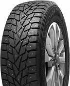 Dunlop Grandtrek Ice02, 215/65R16