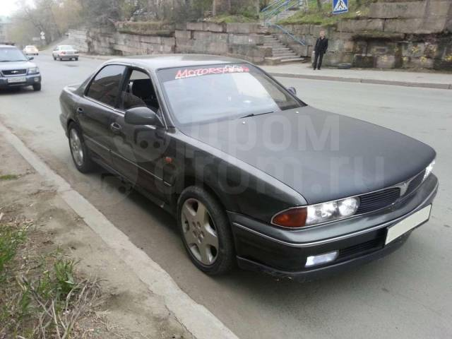 Mitsubishi Diamante F15A. Nissan: Primera Camino, Pulsar, Sunny, Almera, Cube Toyota: Corona, Vitz, Camry, Corolla, Carina, Camry Prominent, Sprinter...