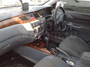 Mitsubishi Lancer Cedia CS2A. Toyota: Corona, Vitz, Camry, Corolla, Camry Prominent, Sprinter, Vista, Carina, Cynos, Corolla Ceres Nissan: Primera Cam...