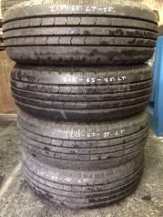 Bridgestone R202, 215/65R15LT