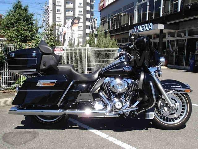Harley-Davidson. 1 800куб. см., исправен, птс, без пробега. Под заказ