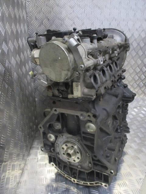 Двигатель в сборе. Volkswagen Passat, 3C2, 3C5 Seat Toledo, 5P2 Seat Altea, 5P1, 5P5 Skoda Octavia, 1Z3, 1Z5 Audi S3, 8P1, 8PA Audi A3, 8P1, 8PA BZB...