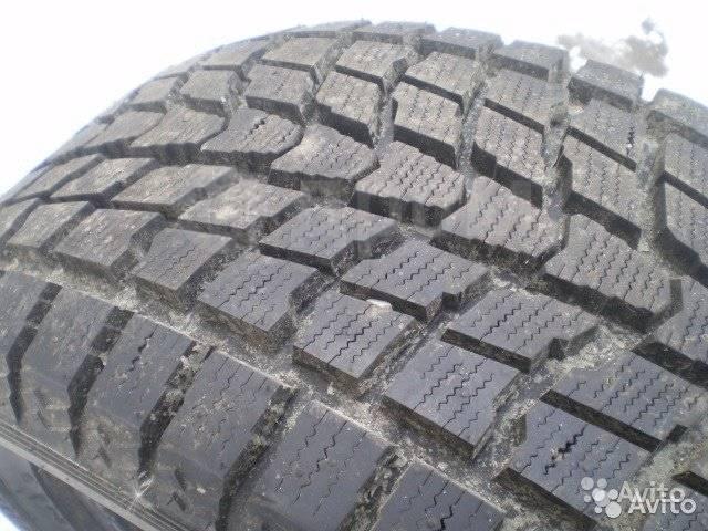 Dunlop Grandtrek SJ6, 285/50 R20