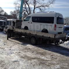 Услуги Эвакуатора Город Край кран 3 -5 тонны ст 15 метров!
