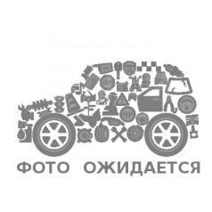 Маховик двигателя QG18DE Nissan Avenir