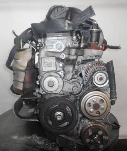 Двигатель в сборе. Honda: Jazz, Civic, City, Fit Aria, Fit L13A, L13A1, L13A2, L13A5, L13A6, L13A7, L13A3, L13A8. Под заказ