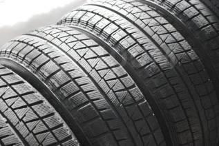 Bridgestone Blizzak Revo GZ, 205/65R15 94Q