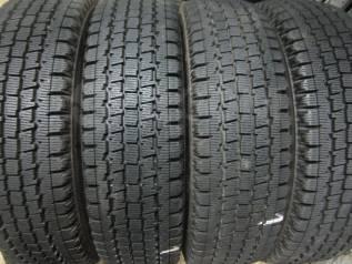 Bridgestone Blizzak, 165/80R14LT