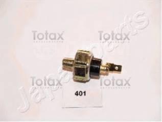 Датчик давления масла 0608003SX