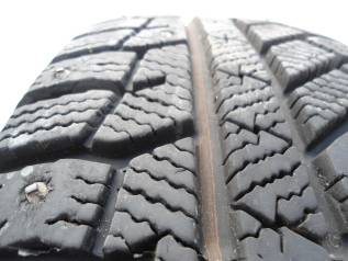 Continental ContiWinterViking 2, 195/65 R15