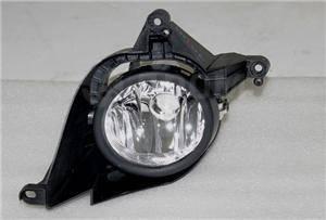 Противотуманки Honda CR-V III