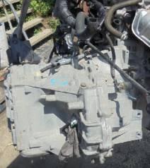 Продам АКПП на Toyota  1NZFE U340E