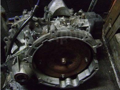 АКПП. Ford Cougar, MC Ford Mondeo, FD, GD, GE. Под заказ
