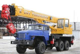 Галичанин КС-55713-3В, 2020