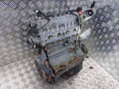 Двигатель в сборе. Fiat Punto, 188 188A5000, 183A1000, 188A4000, 188A6000. Под заказ