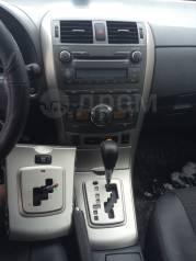 Ремонт трансмиссии, Замена Робота на Автомат , Toyota Corolla, Auris