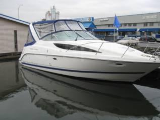 Продаётся катер Bayliner 285