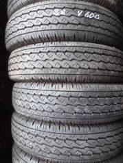 Bridgestone V600, 165R13 LT
