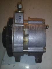 Генератор 2106 ВАЗ