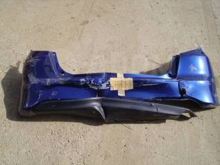 Кузовной . Бампера, обвесы, сполеры, ремонт пластика. Кузовной ремонт.