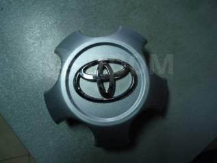 Колпак центрального отверстия Toyota RAV4