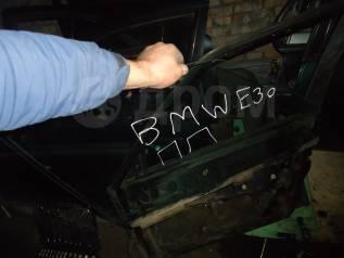 Стекло боковое. BMW 3-Series, E30, E30/2, E30/2C, E30/4, E30/5 M40B16