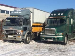 Доставка сборных грузов из Китая. Собственный транспорт. От 15руб/кг.