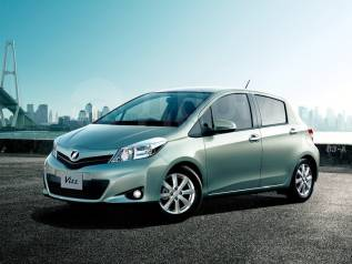 Прокат Авто от 800 рублей сутки . Машин много !