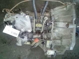АКПП Toyota Passo KGC10 1KR-FE код:7274843