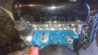 Двигатель ВАЗ 21213, 2106,2103, 2109