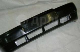Передний бампер новый Ваз 2110-12