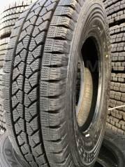 Bridgestone VL1 (4 шт.), 165 R13 L T