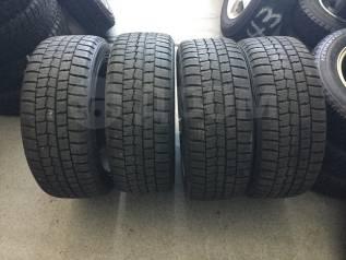Dunlop Winter Maxx WM01, 245/40R18 93Q