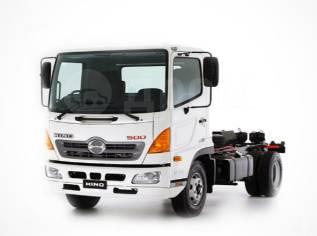 Ремонт грузовиков, топливной, электрики и электроники, чип-тюнинг