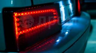 Оптика Фонарь ВАЗ 2108, ВАЗ 2109, ВАЗ 2113, ВАЗ 2114