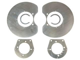 Кулачковый диск. Лада 2107, 2107 Лада 2101, 2101