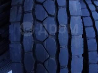 Грузовые Шины 295/80/R22.5 153/150J Bridgestone M801 (00082)