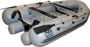 Лодки Фрегат - М-310 FM Light