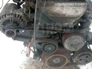 Блок двигателя в сборе  ЗМЗ 406
