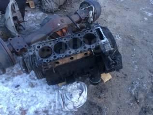 Продам мотор 4HL1 Isuzu