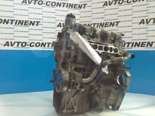 Двигатель в сборе. Honda Fit, GD1 L13A. Под заказ