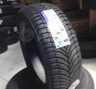 Michelin CrossClimate+, 225/60 R16