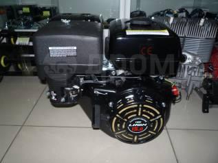 Двигатель Lifan 190F 15л. с.