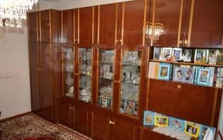 Вывоз старой мебели СССР от 1000 Догруз, Техники, Хлама, Русские грузчики