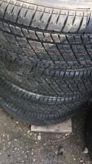 Bridgestone Blizzak LM-001. Летние, 2014 год, 5%