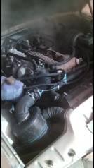 Двигатель ЗМЗ 406 бу