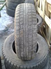 Bridgestone Blizzak MZ-02, 175/65 R14