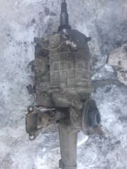 Коробка передач ГАЗ Газель