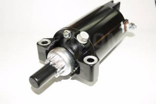 Электростартер Yamaha 40 66T-81800-00